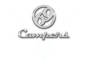 cropped-69campers-logo-1.png